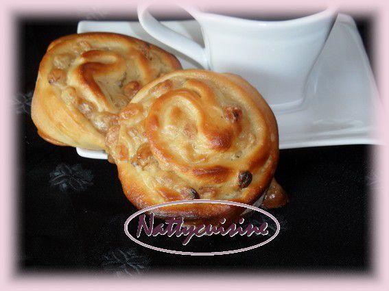 rond-aux-raisins-2.jpg