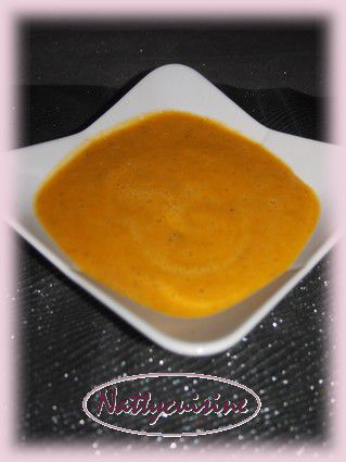 veloute-carotte-courgette.jpg