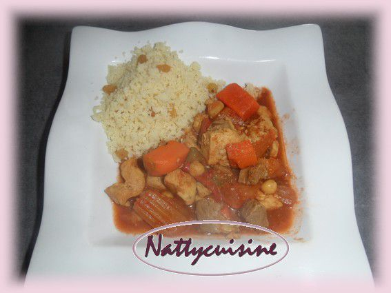 couscous-ww.jpg