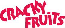 logo-cracky-fruits.jpg