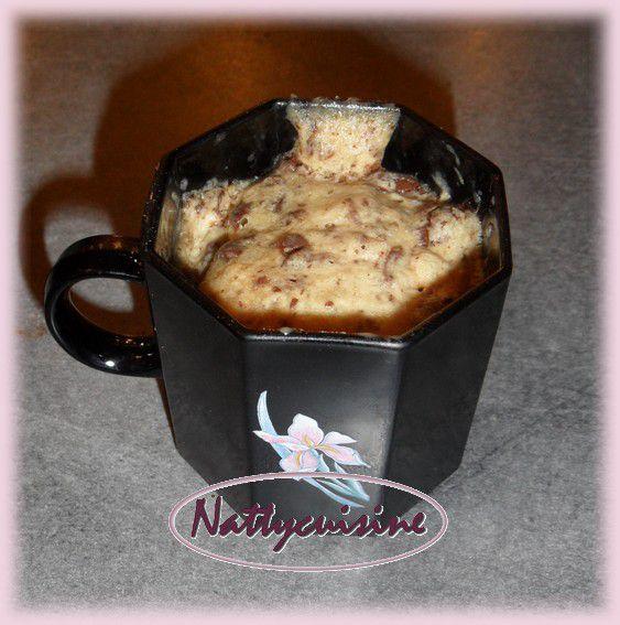 cookie-mug1.jpg