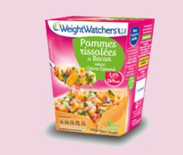 box-weight-watchers-copie-1.jpg