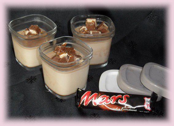 yaourt-au-mars2.jpg