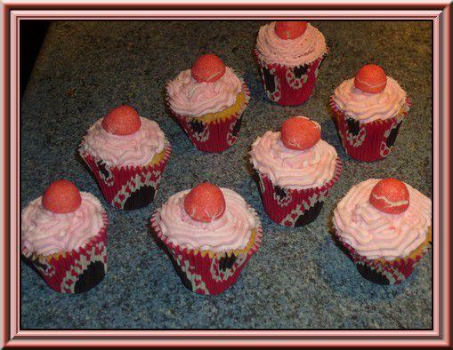 cupcakes-tagada.jpg