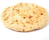 naan-au-fromage.jpg