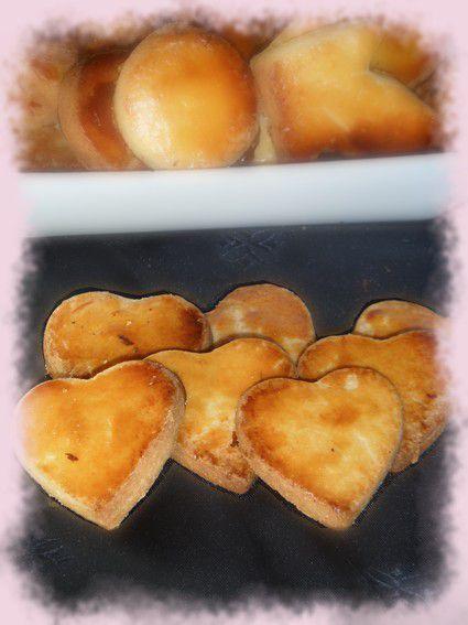 bisc-beurre2-copie-1.jpg