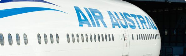 qualite-securite-air-austral 16