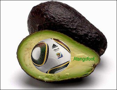 Avocats-du-football.jpg