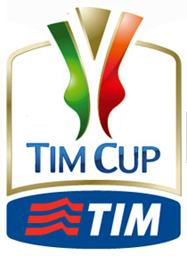 TIM_CUP.png
