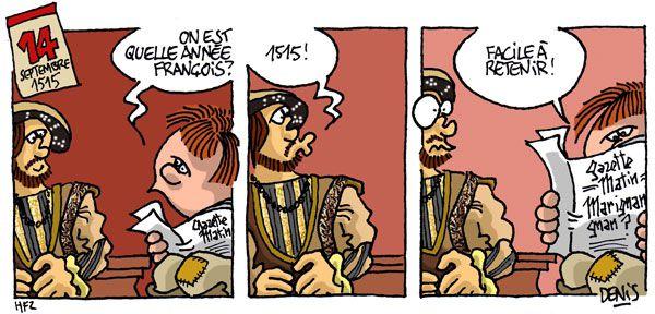 histoire_de_france_francois_1er_marignan_1515.jpg
