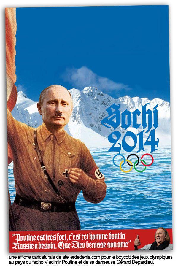 sotchi_2014_affiche_sochi_jeux_olympiques_poutine.jpg