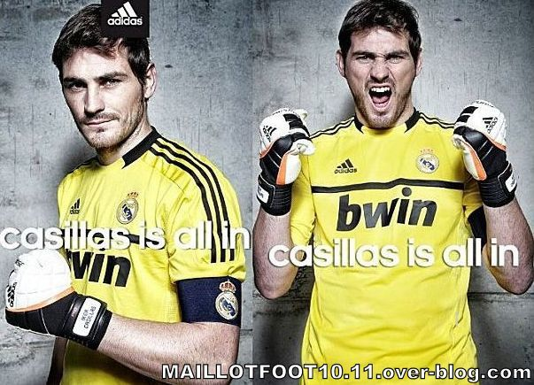 casillas-contrat-adidas-copie-1.JPG