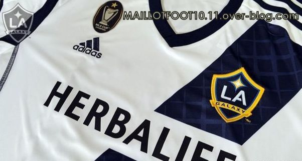 maillot-los-angeles-galaxy-2012-copie-1.JPG
