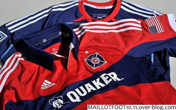 maillots-chicago-fire-2012.jpg