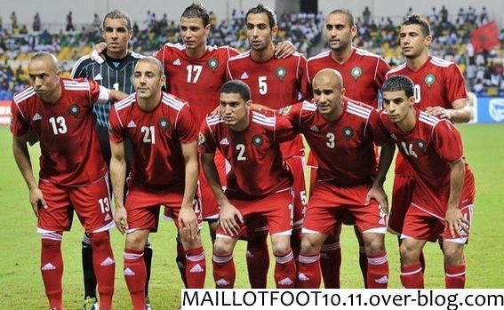 maillot-maroc-adidas-2012-can.JPG