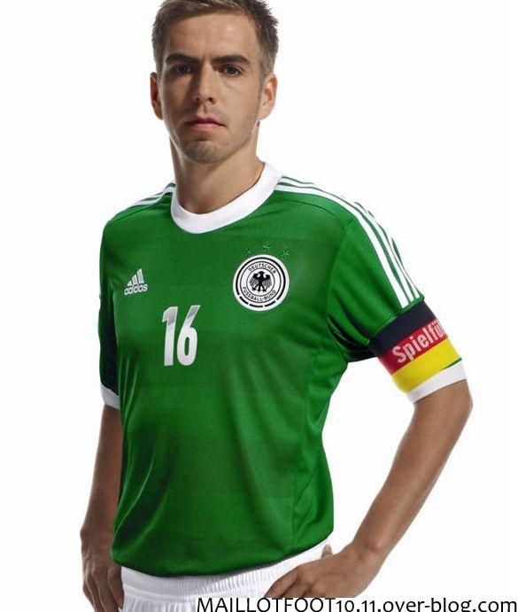 maillot-away-allemagne-euro-2012