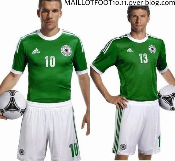 maillot-euro-allemagne.jpg
