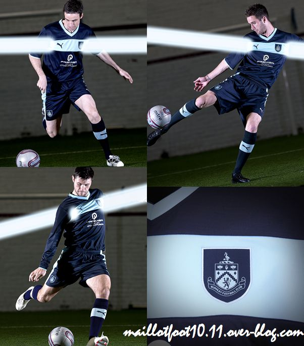 burnley-away-kit-2012-2013.jpeg