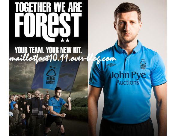nottingham-forest-new-away-kit-2013.jpg