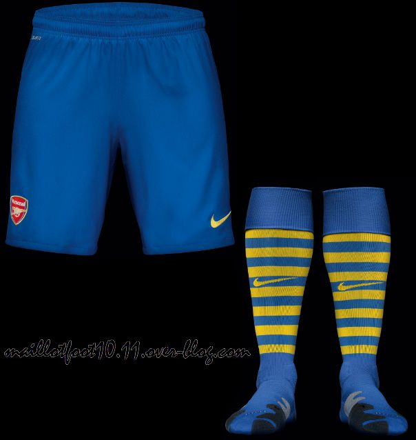 arsenal-new-away-kit-2014-.jpeg