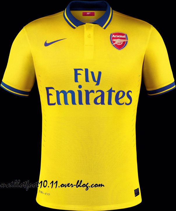 away-kit-arsenal-2014.jpeg