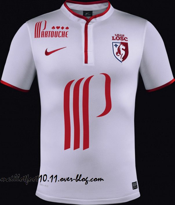 nike air presto philippines - LOSC LILLE : MAILLOTS NIKE 2013/2014 - www.maillotfoot2010.com