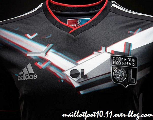 3D-olympique-lyonnais-maillot.jpeg