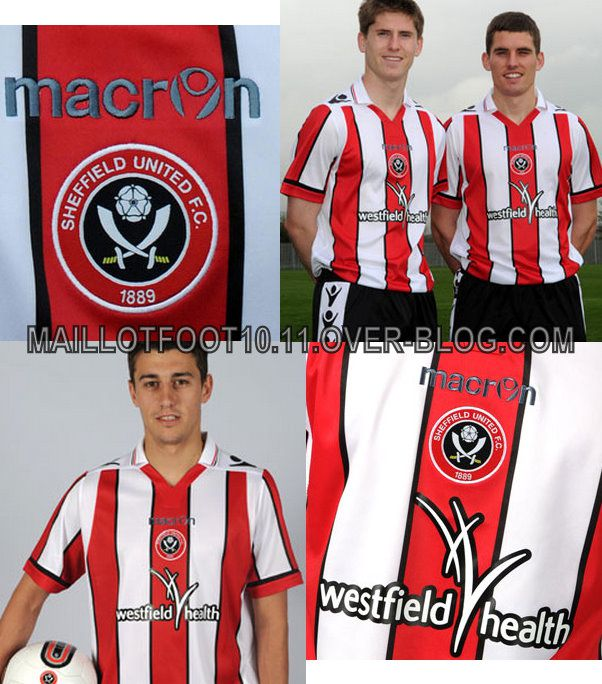 Sheffield-United-home-kit-2012-2013.jpg