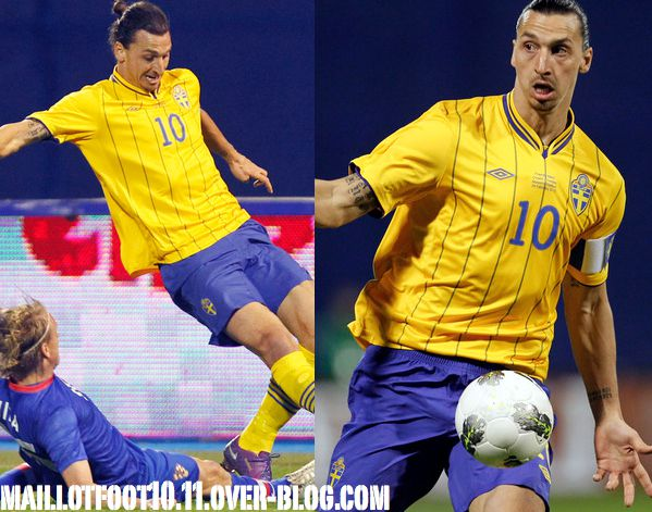 maillot-euro-2012-suede.jpeg