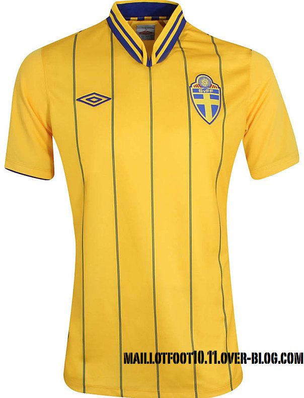 maillot-suede-euro-2012.jpeg