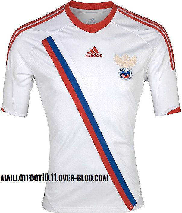 russie-maillot-euro-2012.jpeg