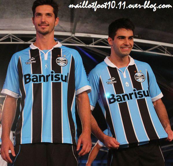 camisas-gremio-2012.jpg