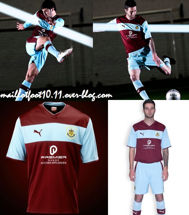 burnley-home-kit-2012-2013.jpeg