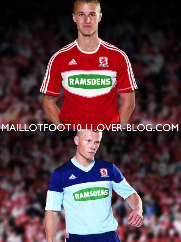 shirts-middlesbrough-2012-2013.jpg