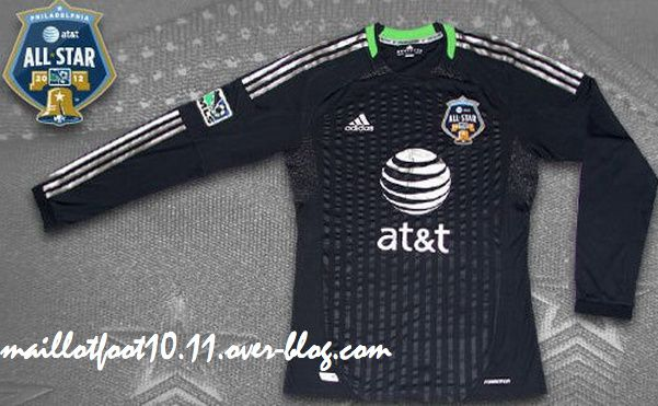 jersey-all-star-game-mls-2012.jpeg