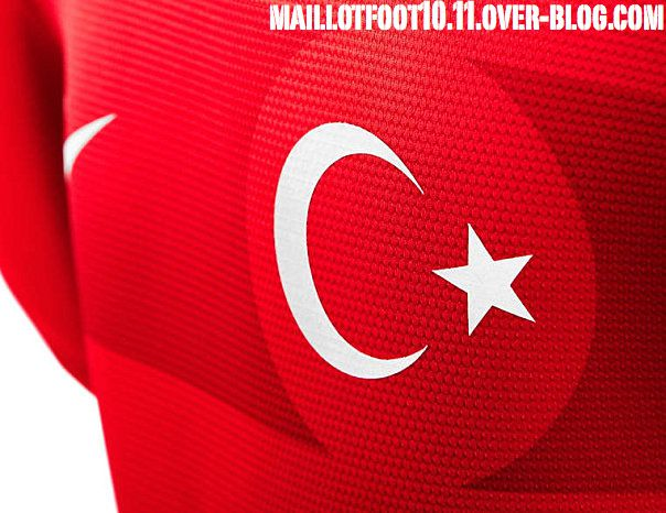 maillot-turquie-12-13-dom.jpeg