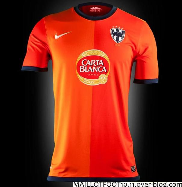 Jersey-Nike-Monterrey-mundial-de-clubes.jpg