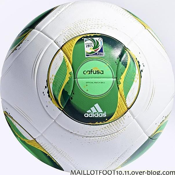 ballon-cafusa-confederations-coupe-2013-copie-1.jpg