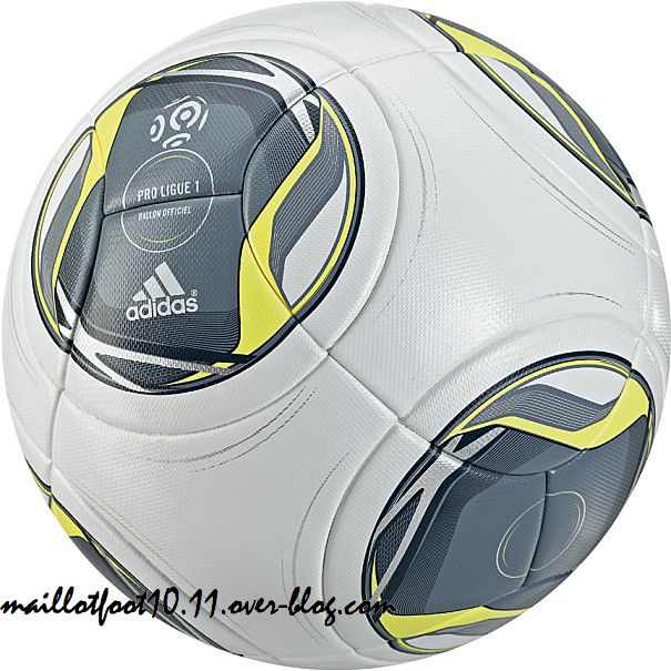 ligue-1-nouveau-ballon-adidas-2014-.jpeg