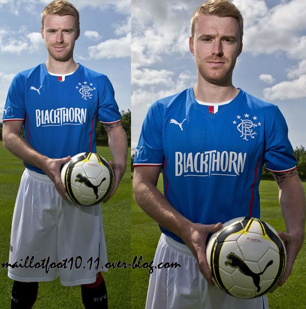 rangers-fc-new-home-kit-puma-2014.jpeg