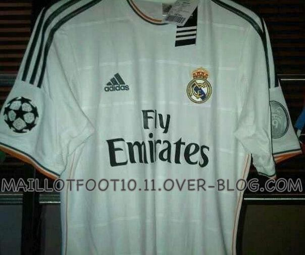 nouveau-maillot-real-madrid-2013-2014.jpg