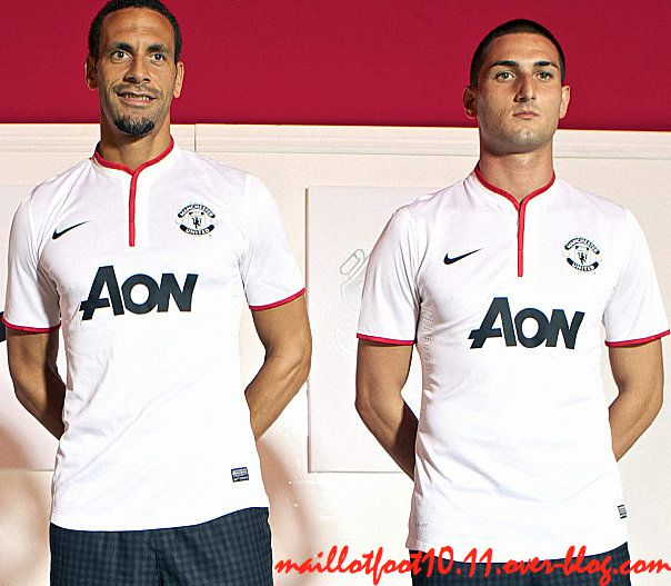 new-away-kit-2013-manchester-united-.jpeg