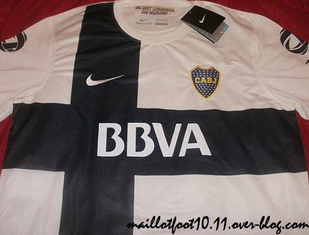 nueva-camiseta-suplente-2013-boca-junior-.jpeg