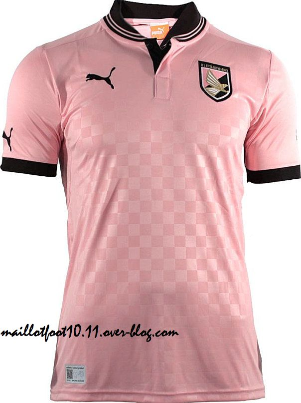 nuove-maglie-palermo-2013.jpeg