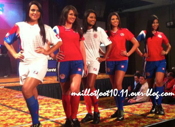 maillots-costa-rica-lotto.jpeg