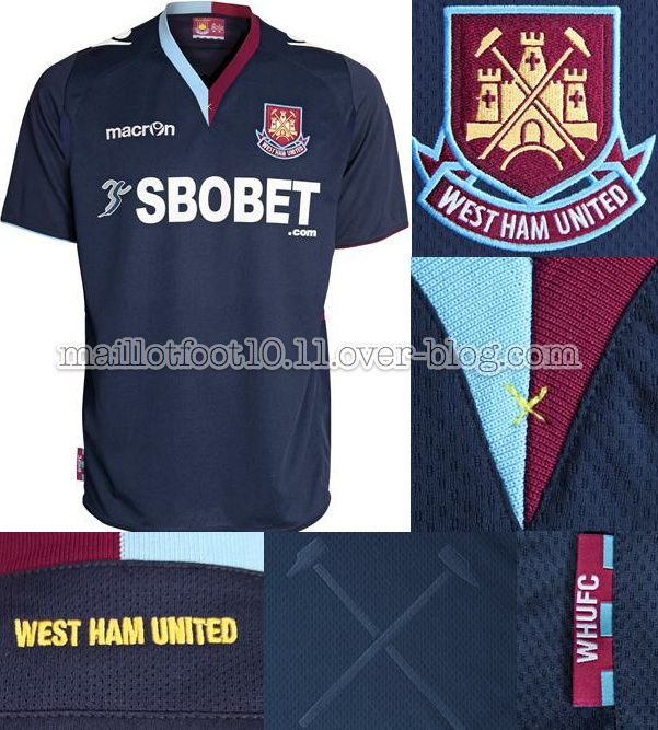 west-ham-away-kit-2012-2013.jpg