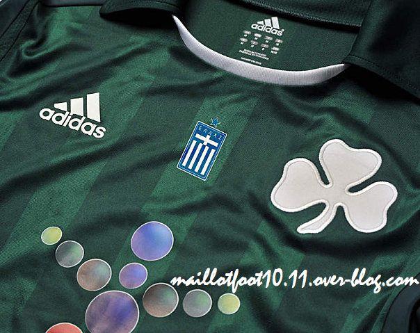 maillot-2012-2013-panathinaikos-.jpeg