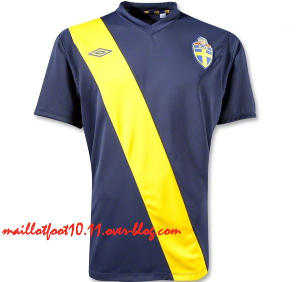 maillot-suede-exterieur-euro-2012.jpg