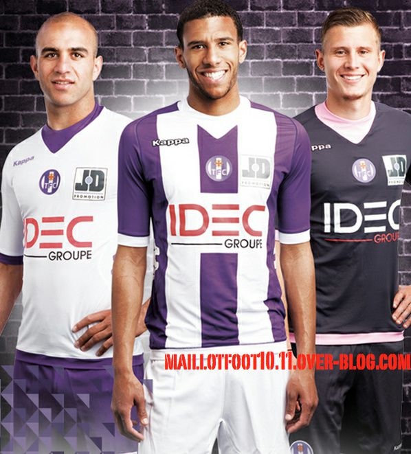 maillots-2012-2013-toulouse-tfc.jpeg