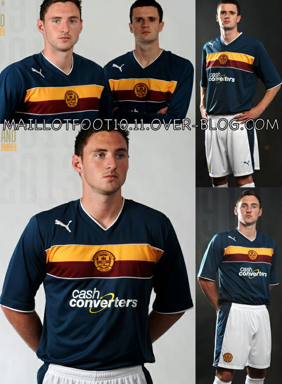 third-kit-2012-2013-motherwell.jpg